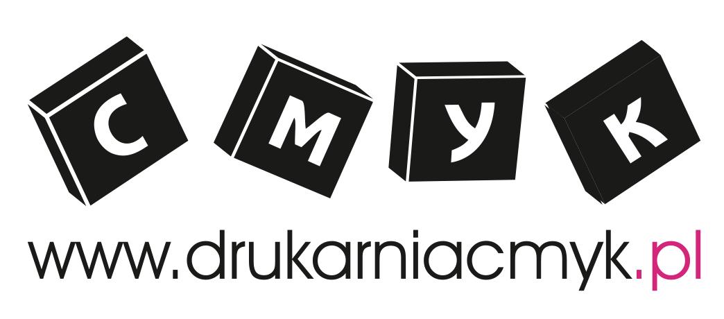 Drukarnia CMYK